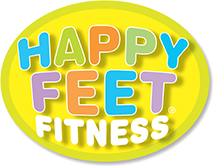 Happy Feet Fitness